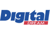 Digital Dream Technology support